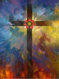 Rosae+Crucis
