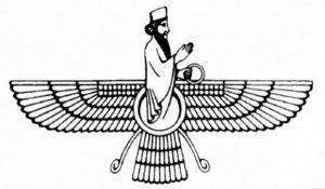 Zoroastro o Zarathuštra
