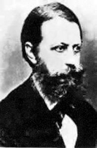Karl Julius Schröer