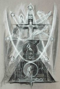 Il Mistero delle Conseguenze: 1833 - 1933, di David Newbatt